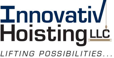 Innovativ Hoisting